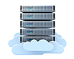 {{what_is_cloud_hosting_summary_title}}